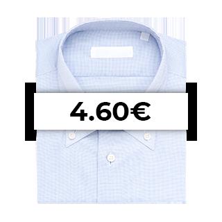 chemise-pliee