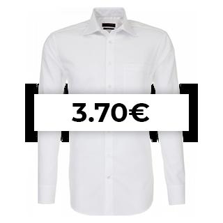chemise-sur-cintre